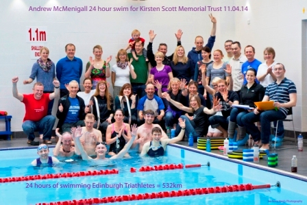 swim030_justgiving.jpg